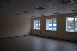 3-300x199 Как выгодно продать нежилое помещение