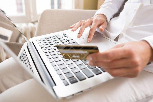 45 Как получить займ наличными быстро