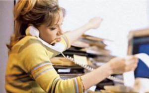 ek-1-300x189 Расчёт оплаты труда: Какие преимущества имеет аутсорсинг?