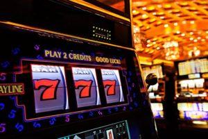 i-300x200 Как заработать на азарте?