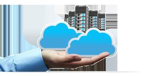 managedservices-copy-300x156-300x156 Угрозы безопасности бизнеса при переходе на облачную инфраструктуру