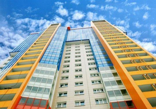 novostroyki_4 Бизнес на строительстве квартир