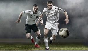 oboik.ru_17985-300x176 Выбираем экипировку для футбола