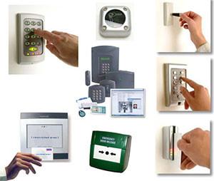 skd-946-300x254 На что обратить внимание при выборе системы контроля доступа?