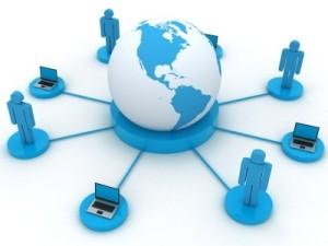 IP--300x225 Видеонаблюдение на предприятии – уникальное и доступное решение для каждого!