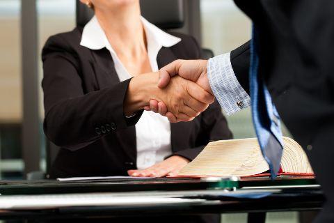 kuhgkjgjhgfkkk Как должно проводиться комплексное юридическое ведение бизнеса