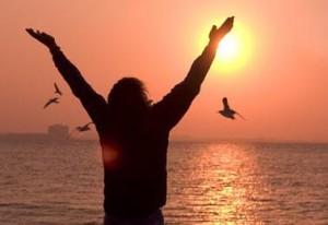 nf10Nt7oiE4-300x206 Психология успеха: Когда жертвенность в тягость