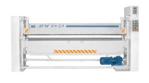 01-300x168 Первоклассное оборудование от ООО «АЗКПО»