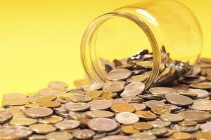 1411983353_2-300x200 Ваше право будет надежно защищено: Возврат задолженности