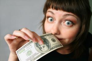 646ad78ea2849ffb849ecff106205cd6-300x200 Деньги не пахнут, зато приятно пахнет приносящий их бизнес