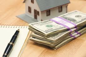 6716017 Мы поможем Вам найти кредит на самых выгодных условиях!