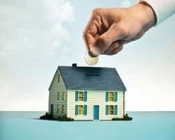 88 Элитная жилая недвижимость: успешный бизнес и стабильные денежные доходы