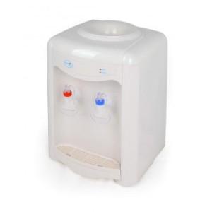 BH-YLR-QD_39-300x300 Обеспечение офиса питьевой водой