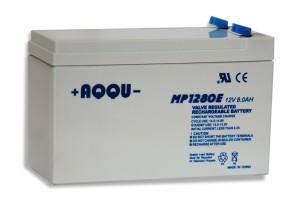 MP-300x204 Герметичные батареи ИБП