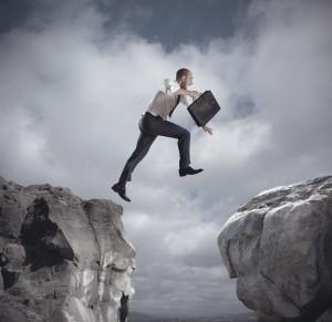 Overcome-Business-Obstacles-300x291 А вы пробовали перепрыгнуть горизонт своего бизнеса?