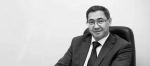 avagyan-300x132 Как оказываются арбитражные услуги?