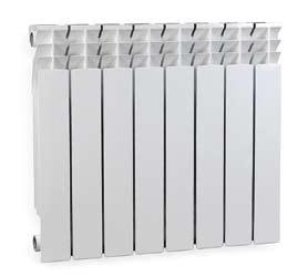 2 Особенность радиаторов торговой марки KERMI