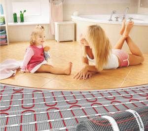 8173904-300x266 Шведские технологии на страже домашнего тепла и уюта