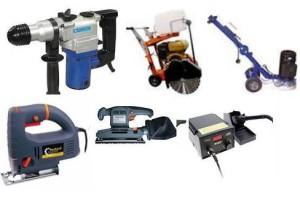 82840541-300x200 Измерительная техника лучший помощник в различных производственных процессах