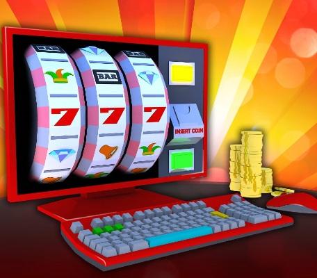 img280072 Как реально заработать в казино онлайн