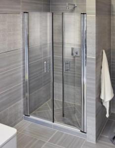 item_134728275812-233x300 Двери для душа и другие обязательные вещи для ванной комнаты