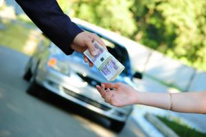 priobretemie-avtomobilya-v-kredit