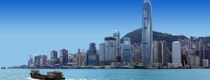 20140910142116_4218-300x115 Почему бизнес предпочитает гонконгские оффшоры?