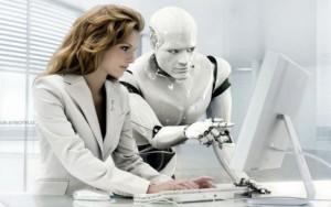 GoogleGetsPersonal-300x188 Самые перспективные профессии будущего