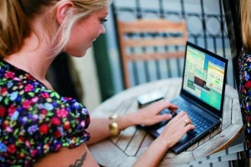 a22bf7d7cf7bd9b6a49e7ea7faee84e4 Как заработать на фрилансе в интернете