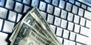 home-300x150 Как заработать на фрилансе в интернете