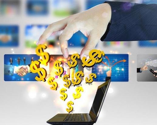 unna67гmed Как заработать на фрилансе в интернете