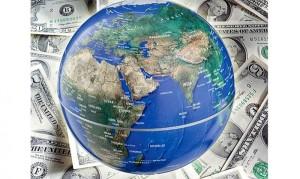 9e62f7eec4a8022ddf0b71aff2750946_XL-300x179 Оффшор, как средство экономии при ведении бизнеса