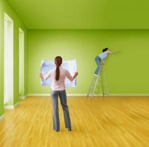f91ed22a5893e89cb733416d56a8c736_XL-300x296 Перспективность бизнеса по ремонту квартир «под ключ»