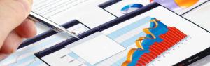 slide_analyse_1600x800-300x94 Как снизить риски от заработка на бинарных опционах за счет сторонних инвестиций