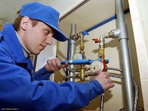 ustanovka_vodoschetchikov-300x226 Нюансы замены водосчётчиков