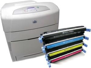 1-300x225 Профессиональная заправка принтеров
