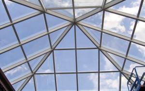 1012-300x189 Алюминиевые конструкции – востребованное направление на строительном рынке