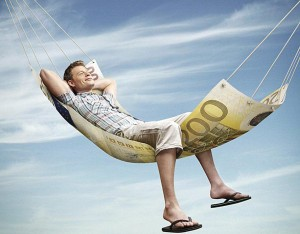 a70156b58d9b8f57b33e5cb-2-300x234 Бизнес, как средство для финансовой свободы
