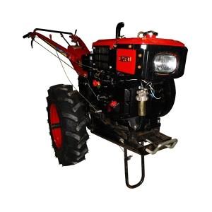 b4fbe1157069340ff3cee13511beee6f-300x300 Мотоблоки для ведения сельскохозяйственных работ