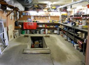 deb63c63a216404189247fe3d21eec57-300x220 Как открыть автомастерскую в гараже?