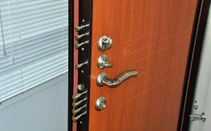 foto-300x187 Надежные двери