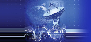 p20120528184300-antenn-300x140 Спутниковое телевидение - отличный вариант для любителей ТВ