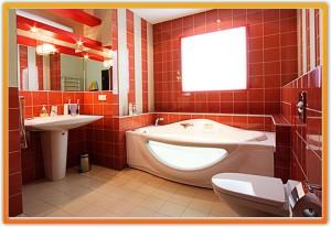 remont-vannih1-300x206 Ремонт в ванной комнате: Нюансы