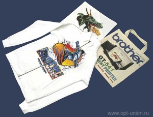 1001061413-300x230 Нанесение логотипа на одежду - малый бизнес с небольшими вложениями и большими последствиями