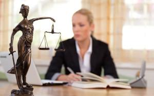 urist_po_kreditam-300x188 Бизнес-адвокат: чем и как он может помочь вашему бизнесу?