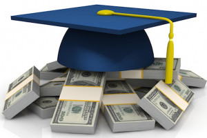 Private_education_loan