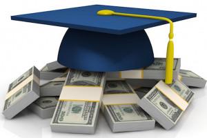 Private_education_loan-300x200 Кредит на образование : где взять?
