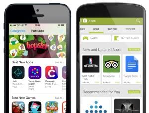 android_games_21-300x227 На чем зарабатывают разработчики игр для смартфонов?