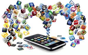 prilojenia-biz-1-300x187 Мобильные игры – окупаются ли инвестиции