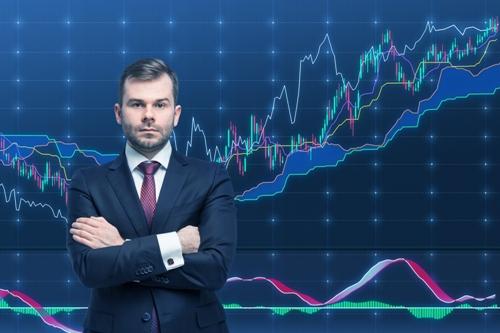 32434566777 Учимся зарабатывать на Форекс: движение валют